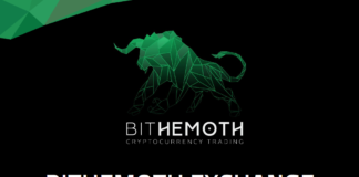 bithemoth exchange