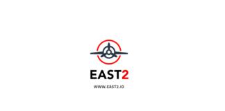 east2 ico