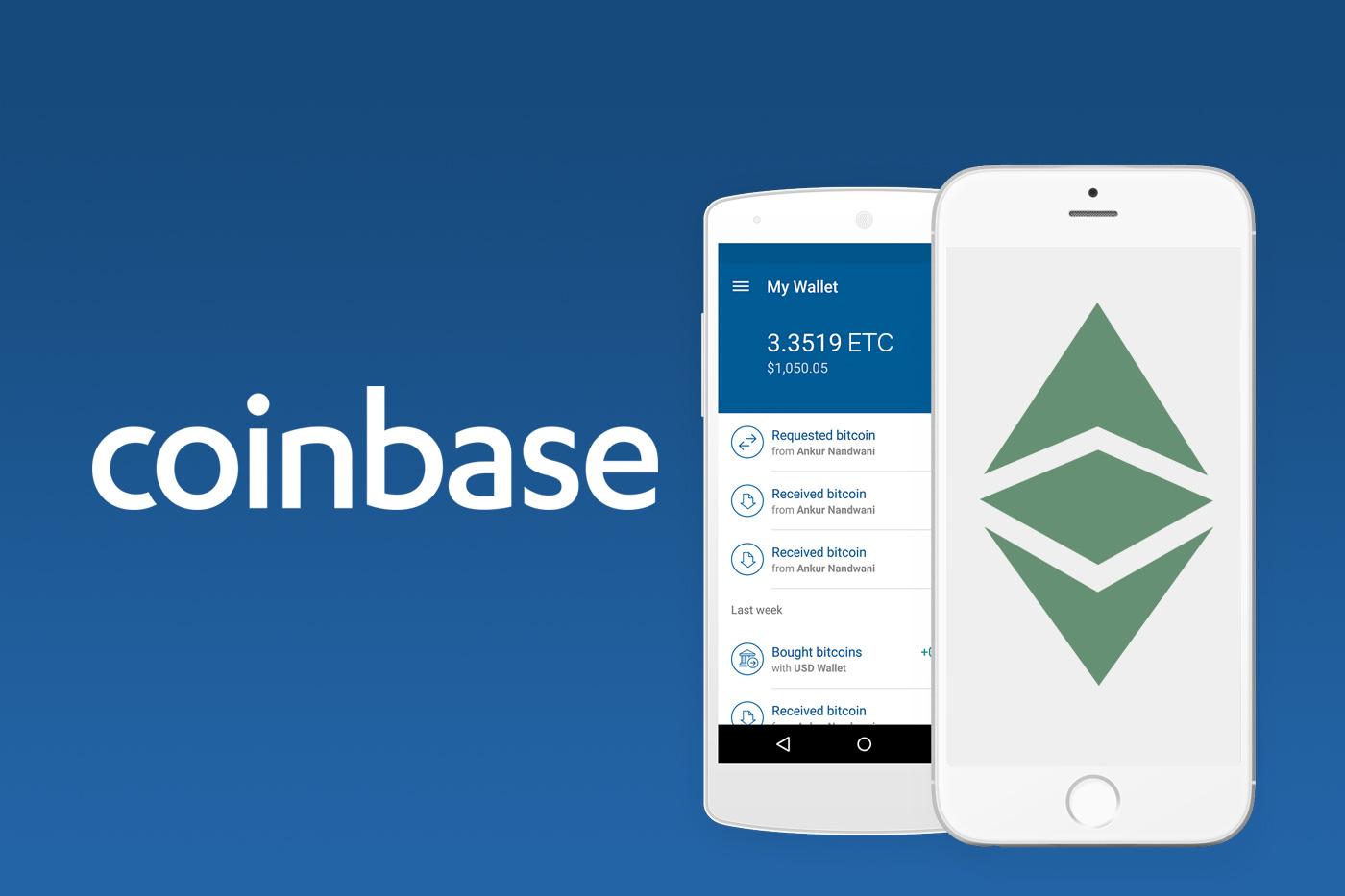Www.Coinbase