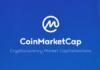 coinmarketcap