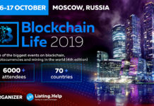 blockchain life scoopnix