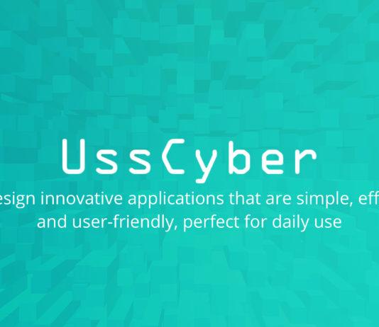 UssCyber