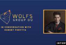hubert forytta wolfs group