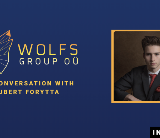 hubert forytta wolfs group