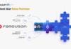 smartkey platform