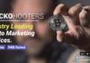Blockohooters