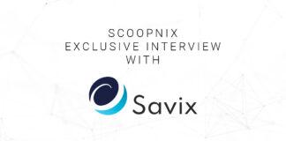 savix