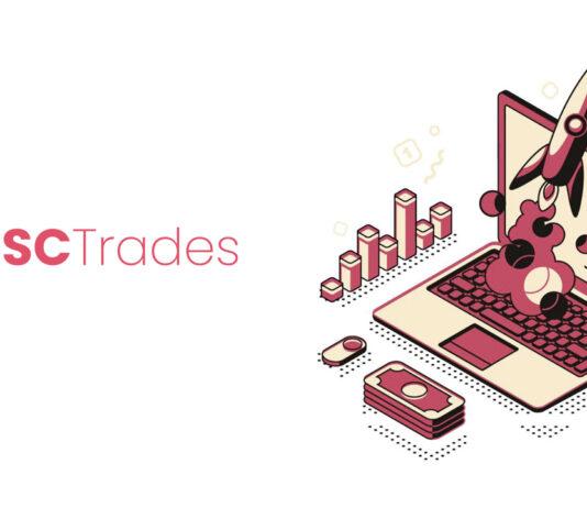 bsc trades