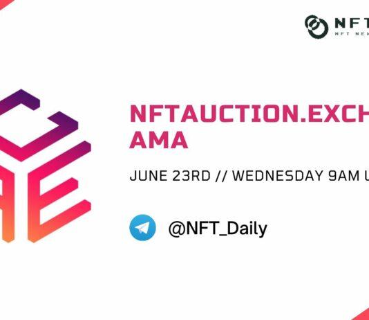 NFTAuction.Exchange
