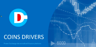 coinsdrivers