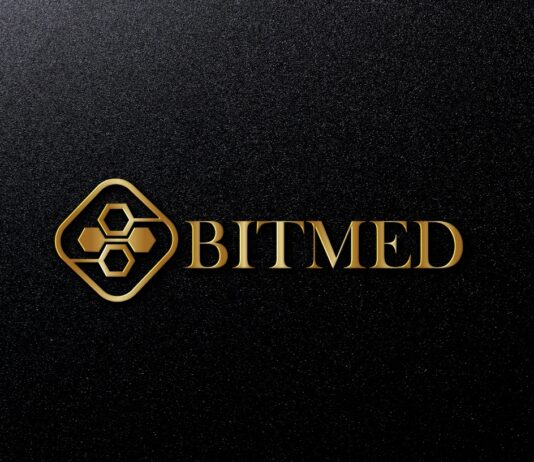 Bitmed launchpad