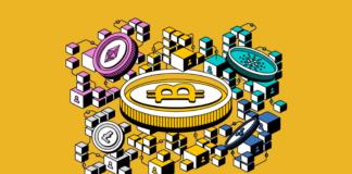 How improvements in blockchain technology will change programmatic marketing