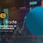 Feeless Trade Exchange