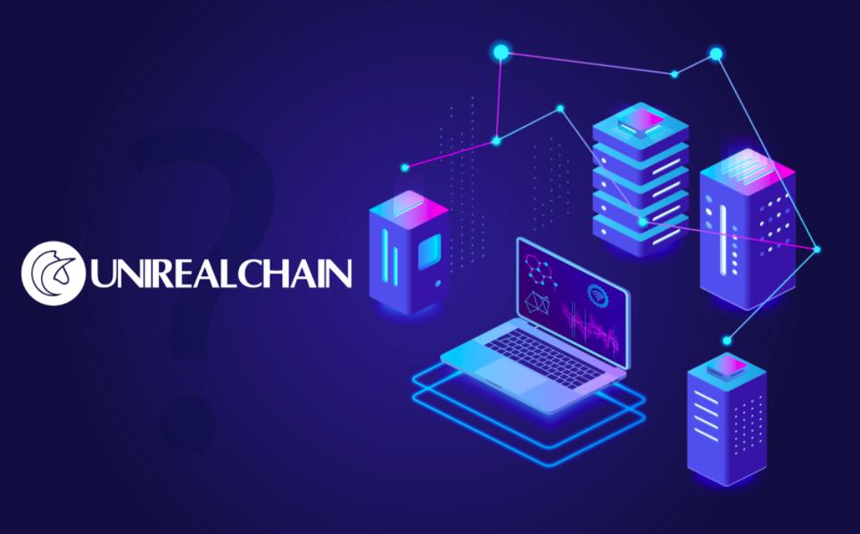 Unirealchain