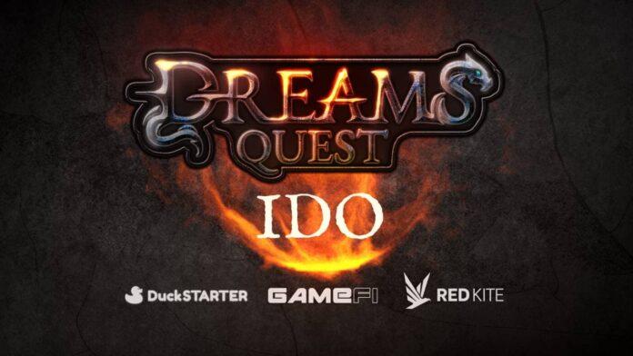 Dreams Quest