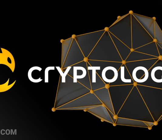 Cryptology