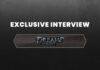 Dreams Quest Interview