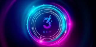 3Key Technologies